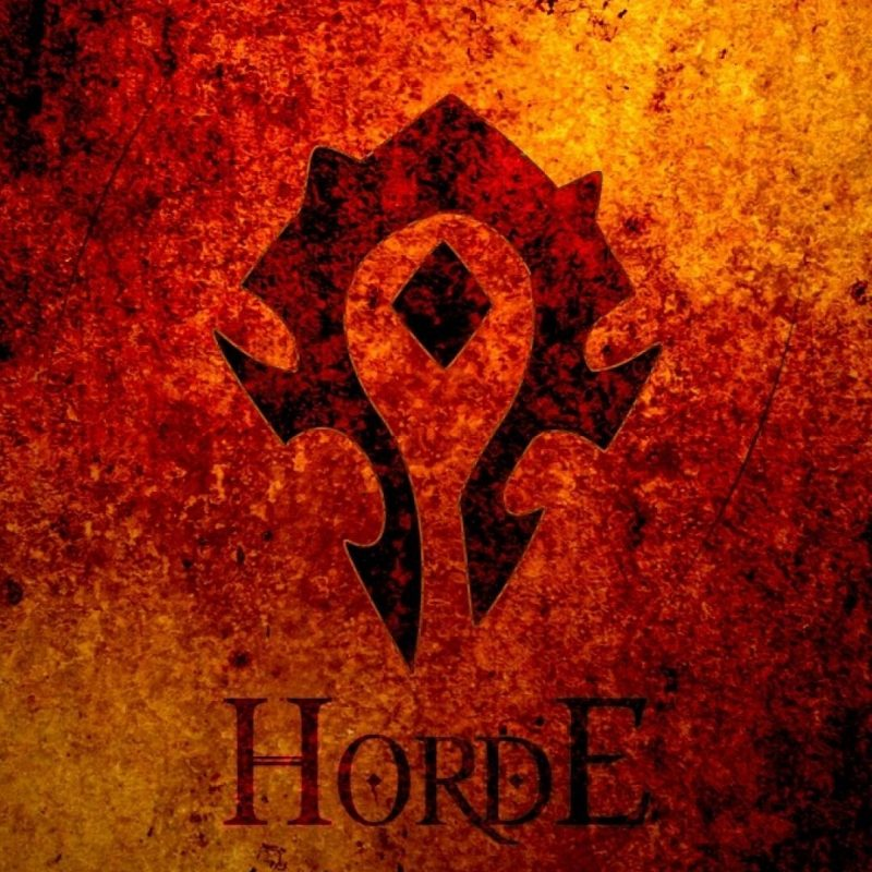 10 Most Popular World Of Warcraft Horde Wallpapers FULL HD 1920×1080 For PC Background 2018 free download wow wallpaper for iphone 6 world of warcraft pinterest 1 800x800