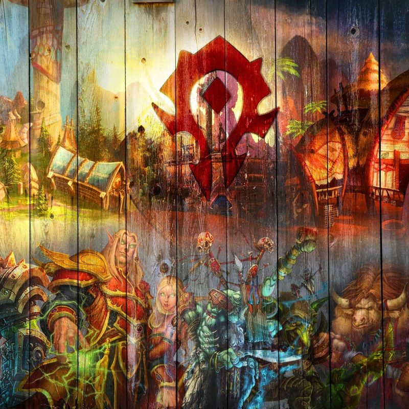 10 New World Of Warcraft Wallpaper Horde FULL HD 1080p For PC Background 2020 free download wow wallpaper horde fantastic backgrounds of wow horde hd 800x800