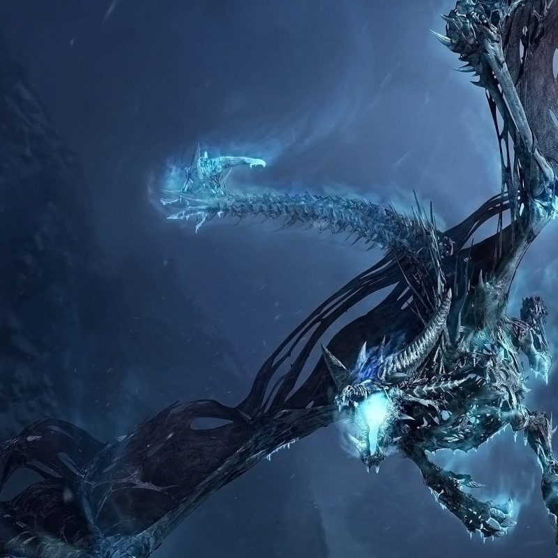10 Top Wrath Of The Lich King Wallpaper 1920X1080 FULL HD 1920×1080 For PC Desktop 2018 free download %name