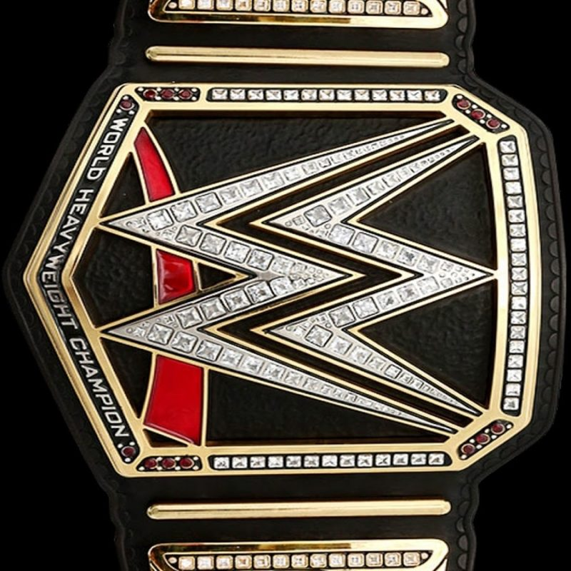10 New Wwe Championship Belt Wallpapers FULL HD 1920×1080 For PC Background 2021 free download wrestling wallpapers wwe wallpapers wwe belts and roman reign 800x800