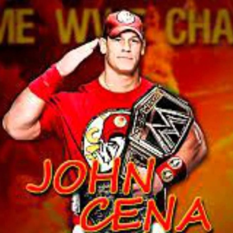 10 Best Wallpaper Of Wwe Superstar FULL HD 1080p For PC Background 2021 free download wrestling wwe superstar john cena wallpapers hd collection download 2 800x800