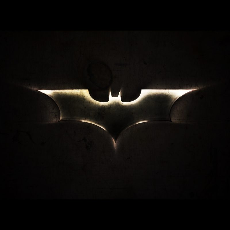10 Top Dark Knight Batman Symbol FULL HD 1080p For PC Desktop 2018 free download writing days batman at wrong opinions about movies the ladys 800x800