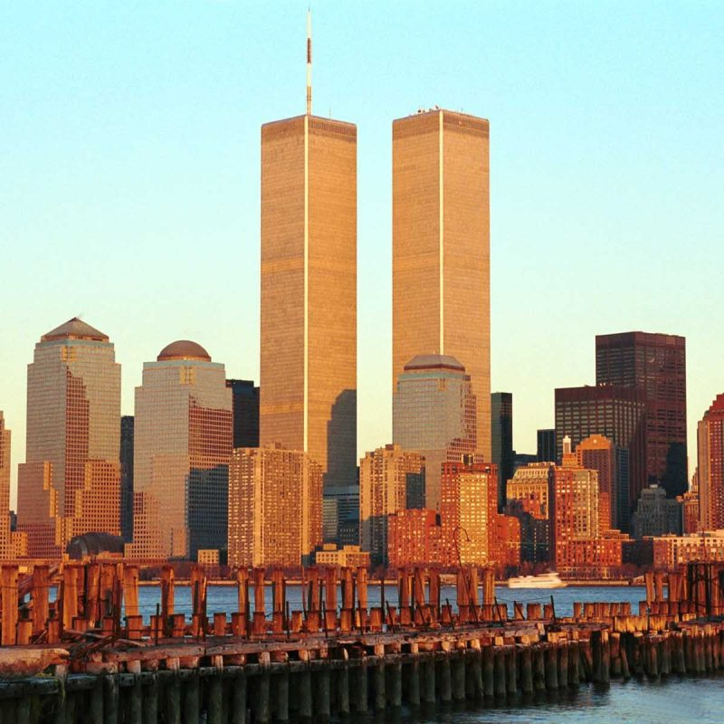 10 Top World Trade Center Wallpaper FULL HD 1920×1080 For PC Desktop 2018 free download wtc 800x800