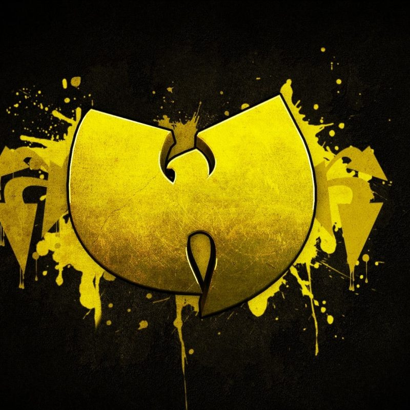 10 Latest Wu Tang Clan Backgrounds FULL HD 1920×1080 For PC Desktop 2018 free download wu tang clan performing 36 chambers the sights sounds 1 800x800