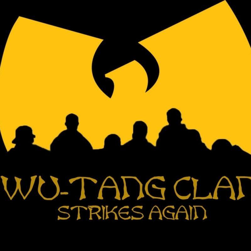 10 Best Wu Tang Clan Wallpaper FULL HD 1080p For PC Background 2018 free download wu tang clan wallpaper 1080ptherealsneakman on deviantart 800x800