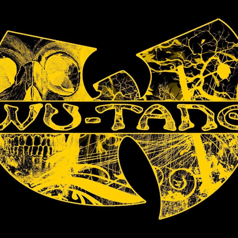10 Latest Wu Tang Clan Backgrounds FULL HD 1920×1080 For PC Desktop 2018 free download wu tang clan wallpapers wallpaper cave 1 800x800