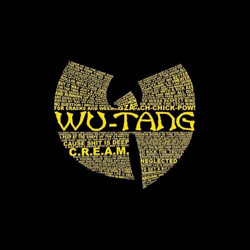 10 Latest Wu Tang Clan Backgrounds FULL HD 1920×1080 For PC Desktop 2018 free download wu tang clan wallpapers wallpaper cave 2 800x800