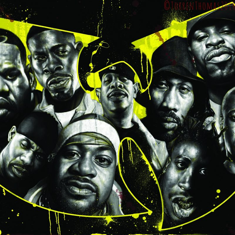 10 Latest Wu Tang Clan Backgrounds FULL HD 1920×1080 For PC Desktop 2018 free download wu tang clan wallpapers wallpaper cave 3 800x800
