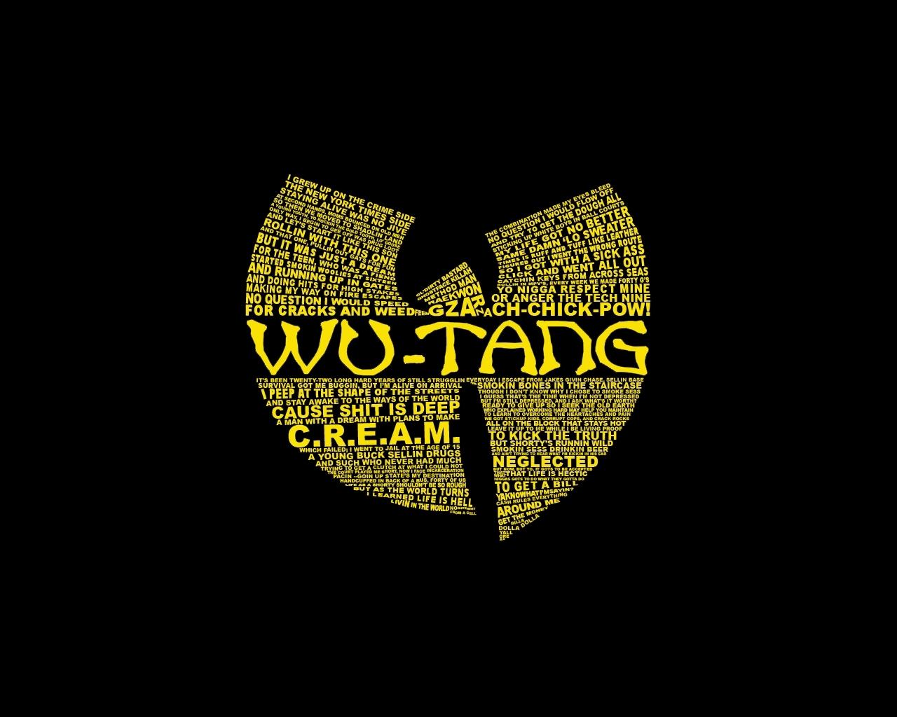 wu tang clan wallpapers - wallpapervortex