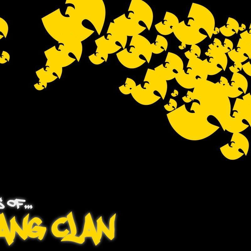 10 Best Wu Tang Clan Wallpaper FULL HD 1080p For PC Background 2018 free download wu tang iphone wallpaper 1920x1080 wu tang background 27 wallpapers 800x800