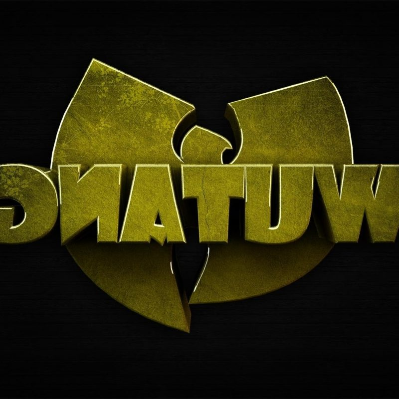 10 Best Wu Tang Clan Wallpaper FULL HD 1080p For PC Background 2018 free download wu tang wallpapers 800x800
