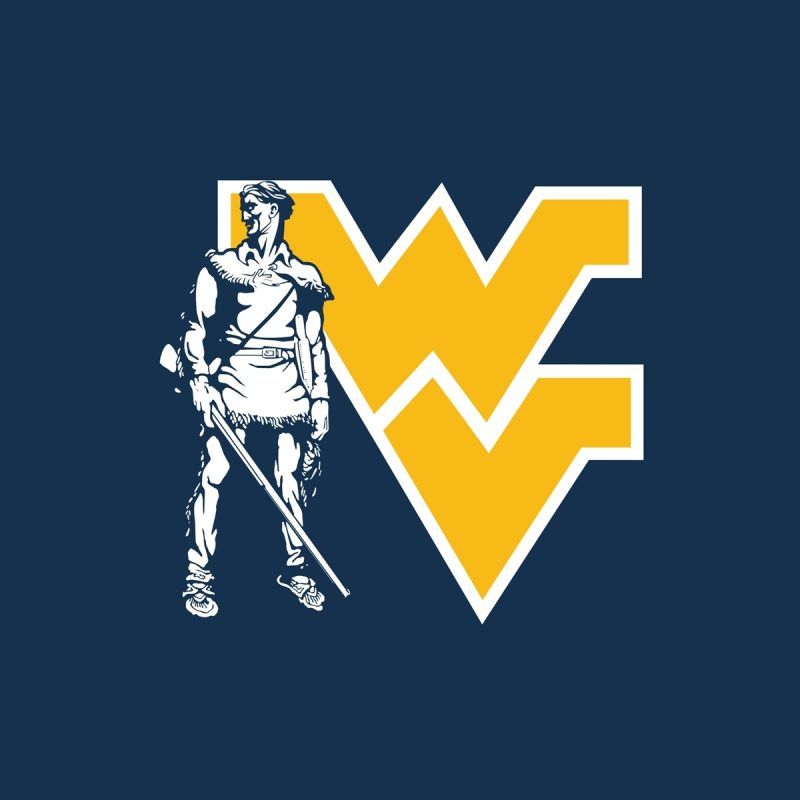 10 Top West Virginia Mountaineer Wallpaper FULL HD 1080p For PC Background 2020 free download wvu football wallpaper http wallpaperzoo wvu football 800x800