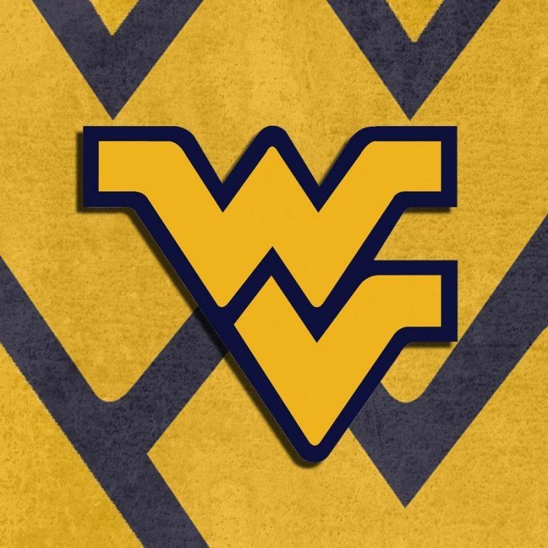10 New West Virginia Mountaineers Wallpaper FULL HD 1920×1080 For PC Desktop 2020 free download wvu wallpaper 800x800