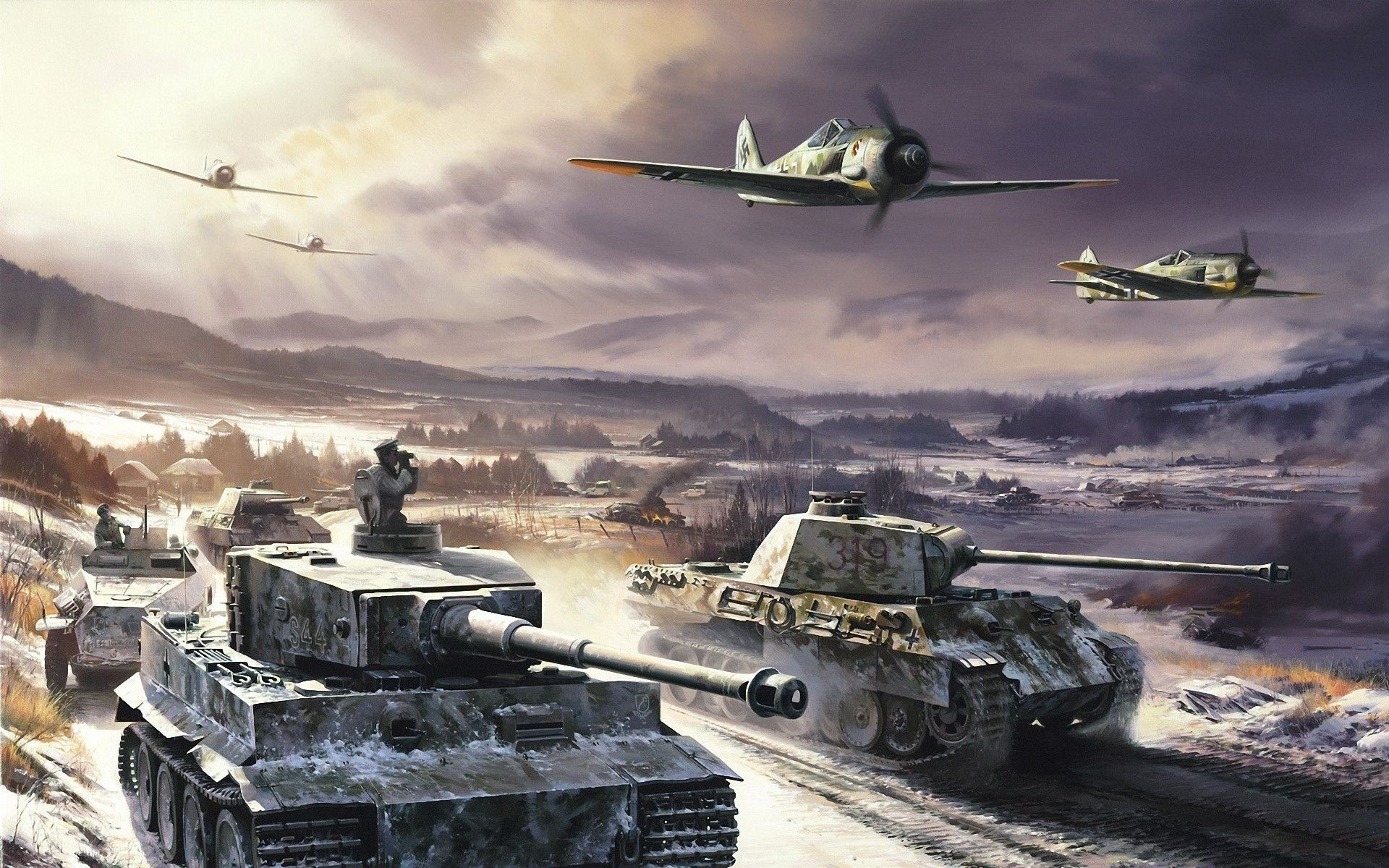 ww2 wallpaper ·① download free amazing high resolution wallpapers