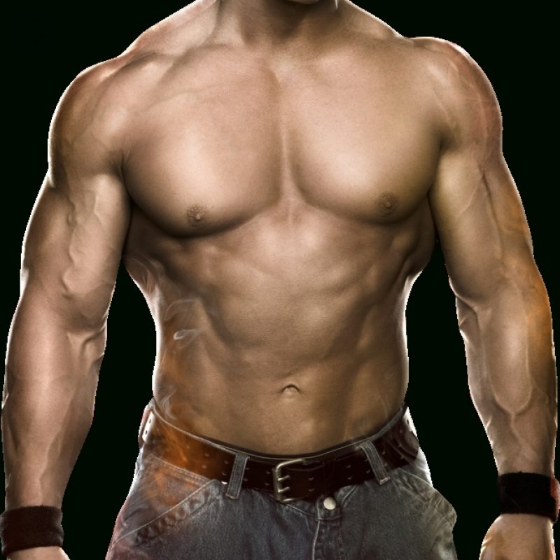 10 Latest John Cena 2015 Body FULL HD 1920×1080 For PC Background 2021 free download wwe 2k14 john cena retro render cutoutthexrealxbanks on deviantart 800x800