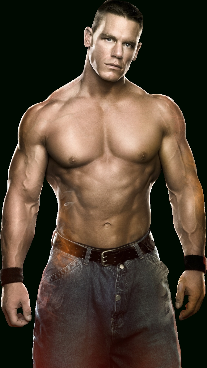 10 latest john cena 2015 body full hd 1920×1080 for pc background