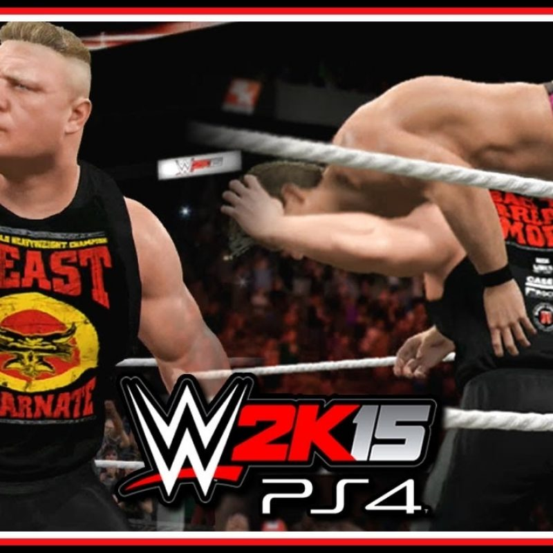 10 Top Brock Lesnar New Images FULL HD 1920×1080 For PC Background 2018 free download wwe 2k15 ps4 xb1 brock lesnar return attire new shirt wwe 800x800