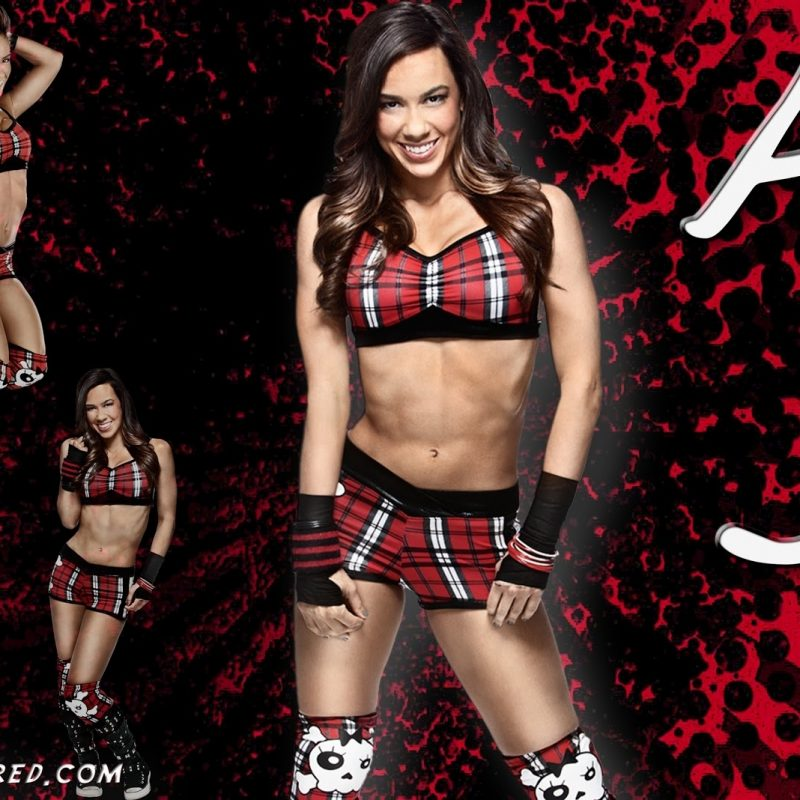 10 Latest Wwe Aj Lee Wallpapers FULL HD 1920×1080 For PC Desktop 2018 free download wwe aj lee hd wallpapers 2012 wrestling stars 800x800