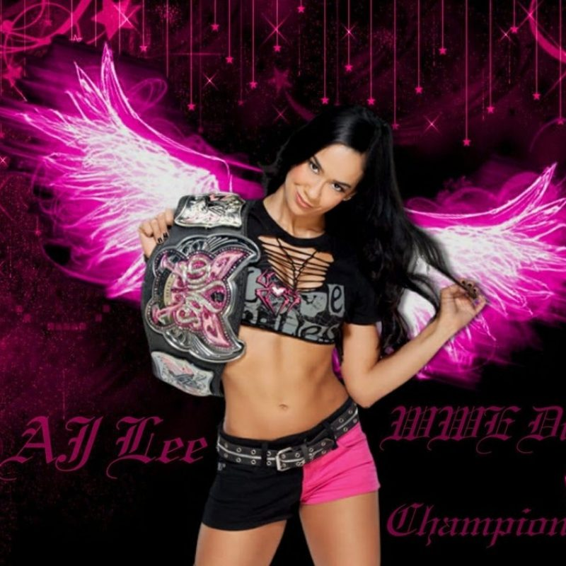 10 Latest Wwe Aj Lee Wallpapers FULL HD 1920×1080 For PC Desktop 2020 free download wwe aj lee wallpapershizuleinxd on deviantart 800x800