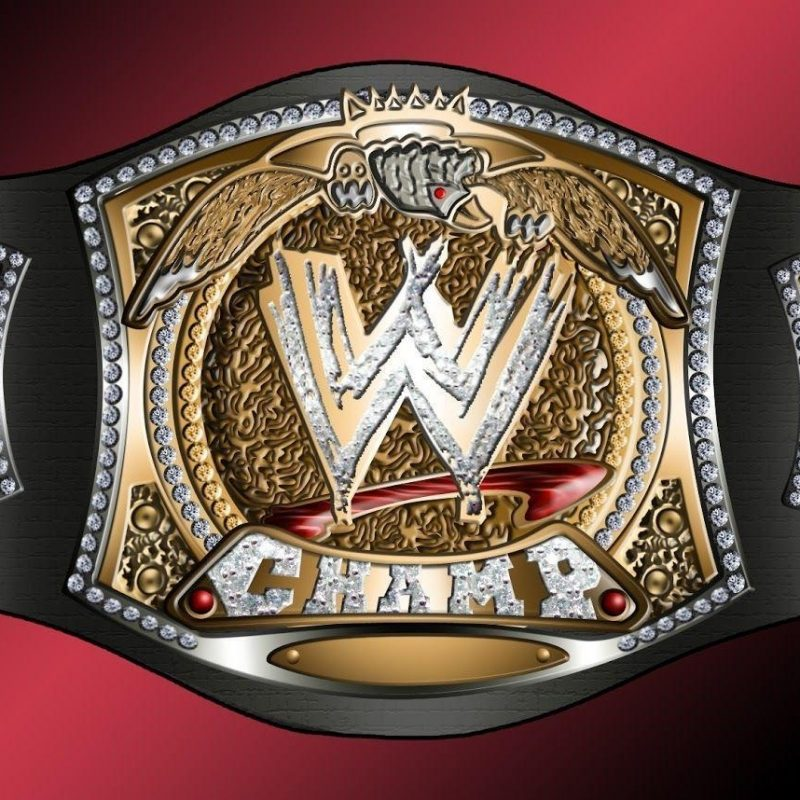 10 New Wwe Championship Belt Wallpapers FULL HD 1920×1080 For PC Background 2021 free download wwe belt wallpapers wallpaper cave 800x800