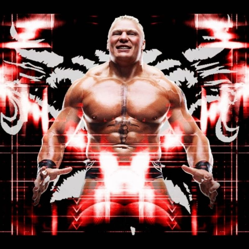10 New Brock Lesnar Wwe Images FULL HD 1920x1080 For PC Background 2018 Free