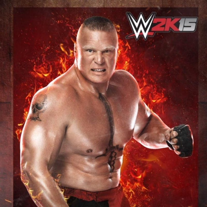 10 Top Brock Lesnar New Images FULL HD 1920×1080 For PC Background 2018 free download wwe brock lesnar new wallpapers 2015 wallpaper cave 800x800