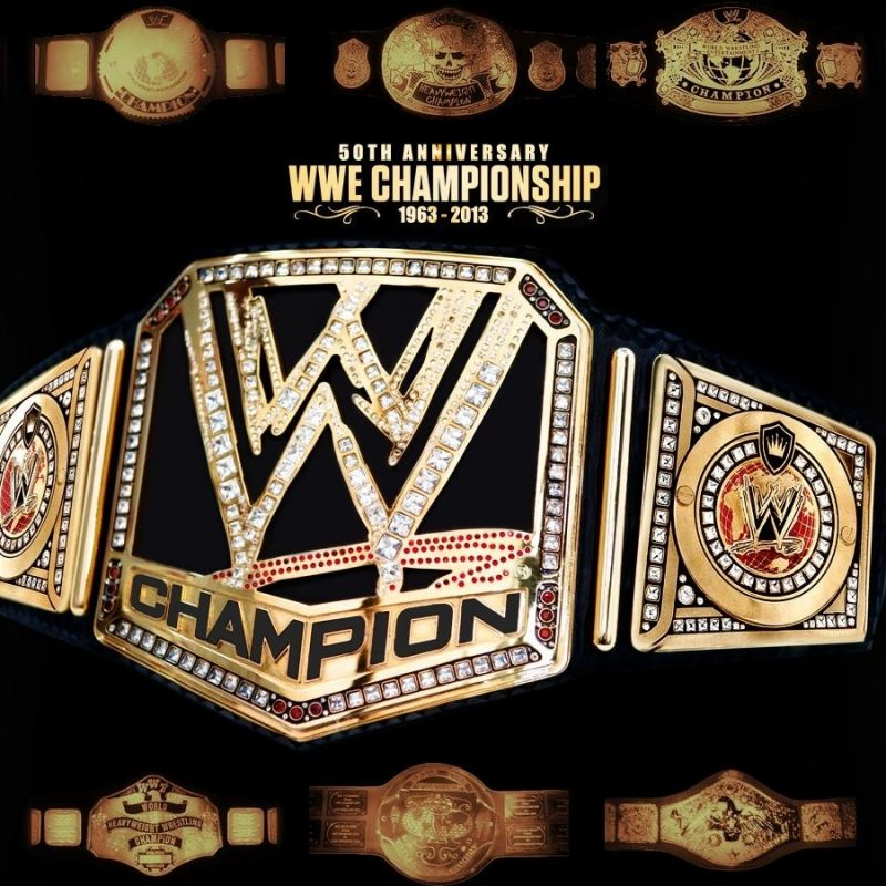 10 New Wwe Championship Belt Wallpapers FULL HD 1920×1080 For PC Background 2021 free download wwe championship wallpaper 15 800x800