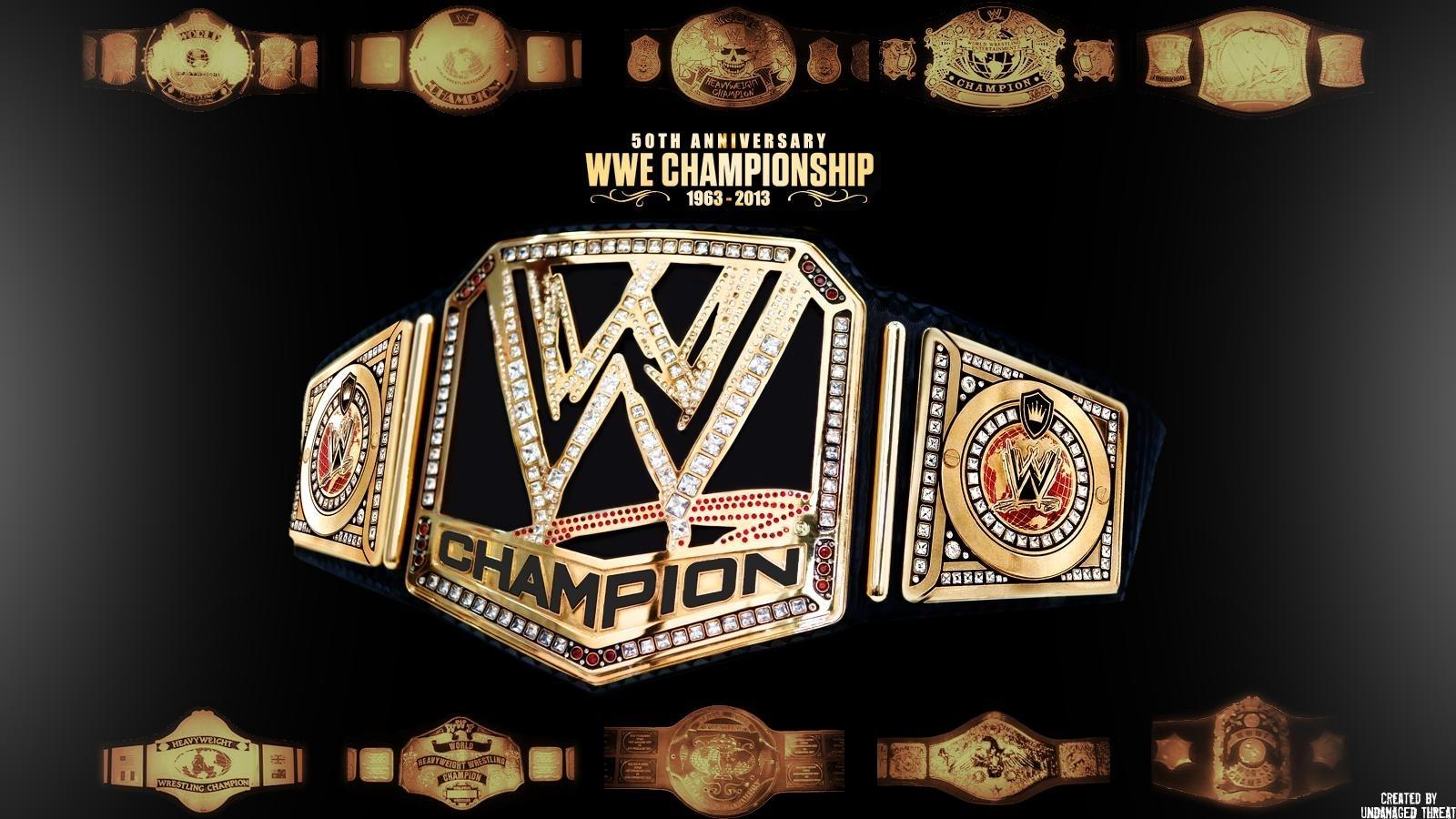 wwe-championship-wallpaper-15