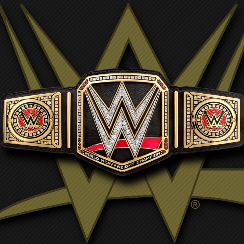10 New Wwe Championship Belt Wallpapers FULL HD 1920×1080 For PC Background 2021 free download wwe championship wallpaper 77 images 800x800