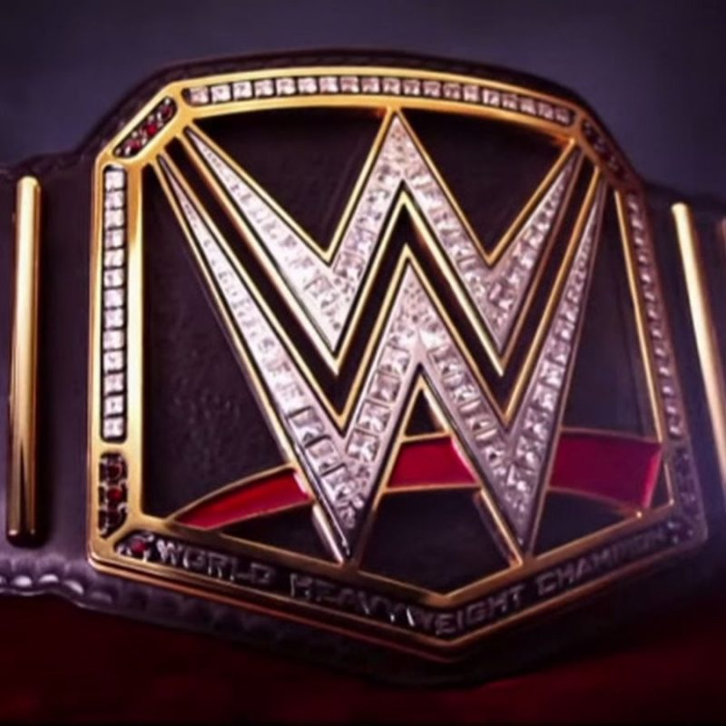 10 New Wwe Championship Belt Wallpapers FULL HD 1920×1080 For PC Background 2021 free download wwe championship wallpapers wallpaper cave 800x800