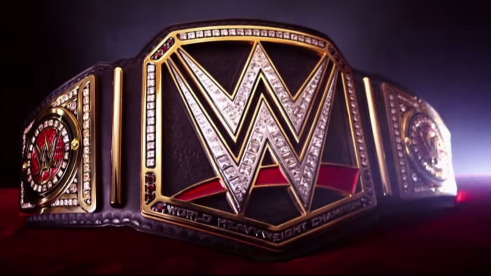 wwe championship wallpapers - wallpaper cave