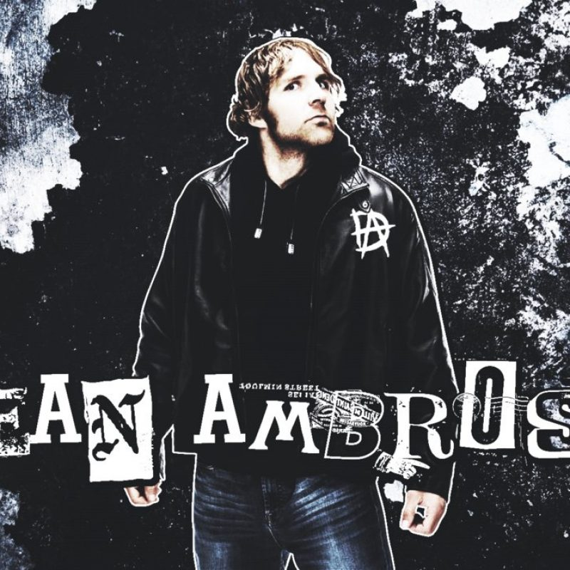 10 Top Wwe Dean Ambrose Wallpapers FULL HD 1080p For PC Desktop 2018 free download wwe dean ambrose wallpaper 2016lastbreathgfx on deviantart 1 800x800