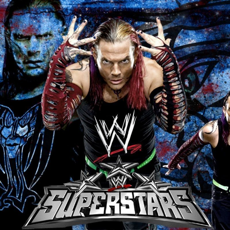 10 Latest Wwe Jeff Hardy Wallpapers FULL HD 1080p For PC Background 2018 free download wwe jeff hardy wallpapers wallpaper cave 800x800