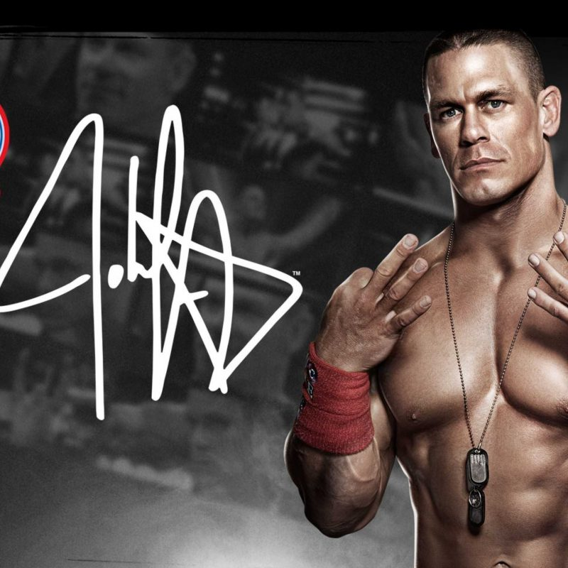 10 New John Cena Hd Wallpaper FULL HD 1080p For PC Background 2021 free download wwe john cena 2018 images hd wallpaper best champian body 800x800