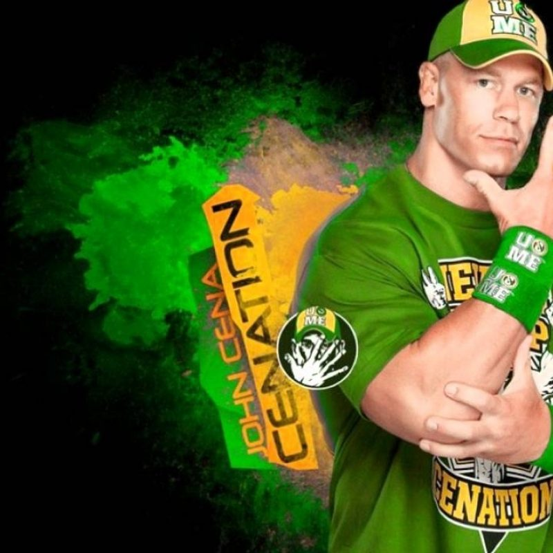 10 Latest Wwe John Cena Wallpaper FULL HD 1080p For PC Desktop 2018 free download wwe john cena new wallpaper 2012 with download link hd youtube 800x800