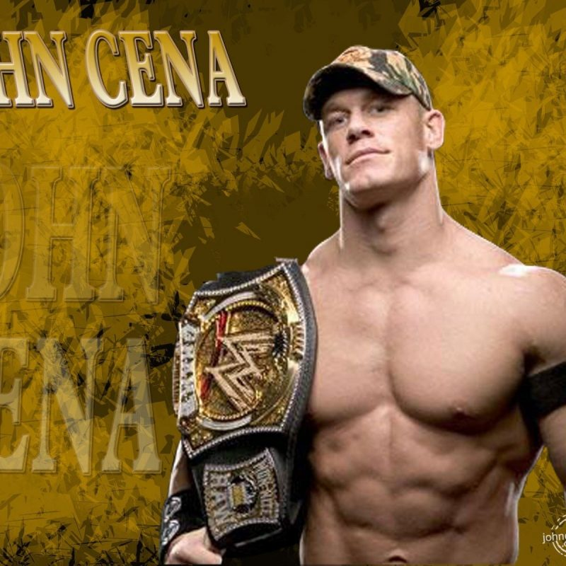 10 New Wallpapers Of Jhon Cena FULL HD 1920×1080 For PC Background 2020 free download wwe john cena wallpapers hd free download 1280x944 pics of john cena 800x800