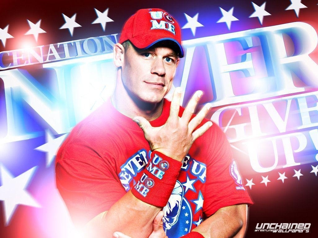 wwe john cena wallpapers - wallpaper cave