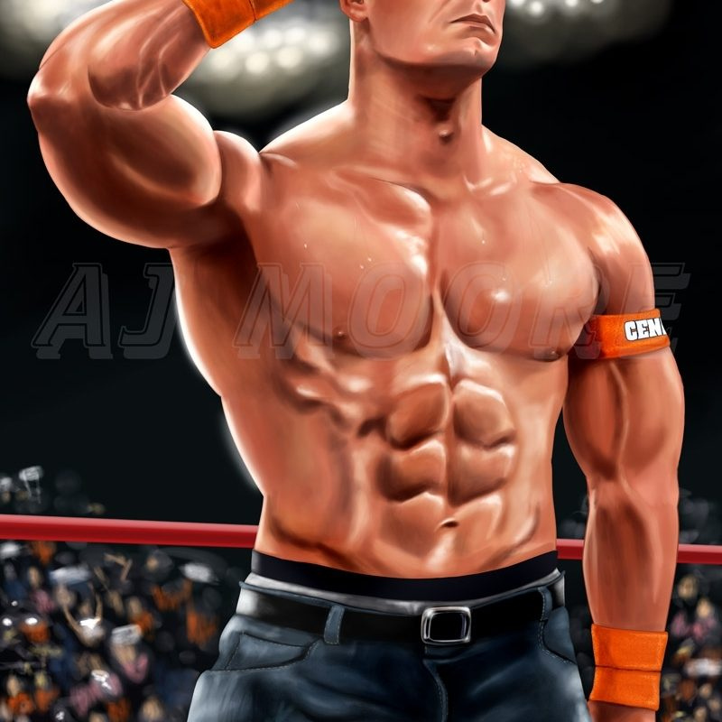 10 Latest John Cena 2015 Body FULL HD 1920×1080 For PC Background 2021 free download wwe john cenagudfit on deviantart 800x800