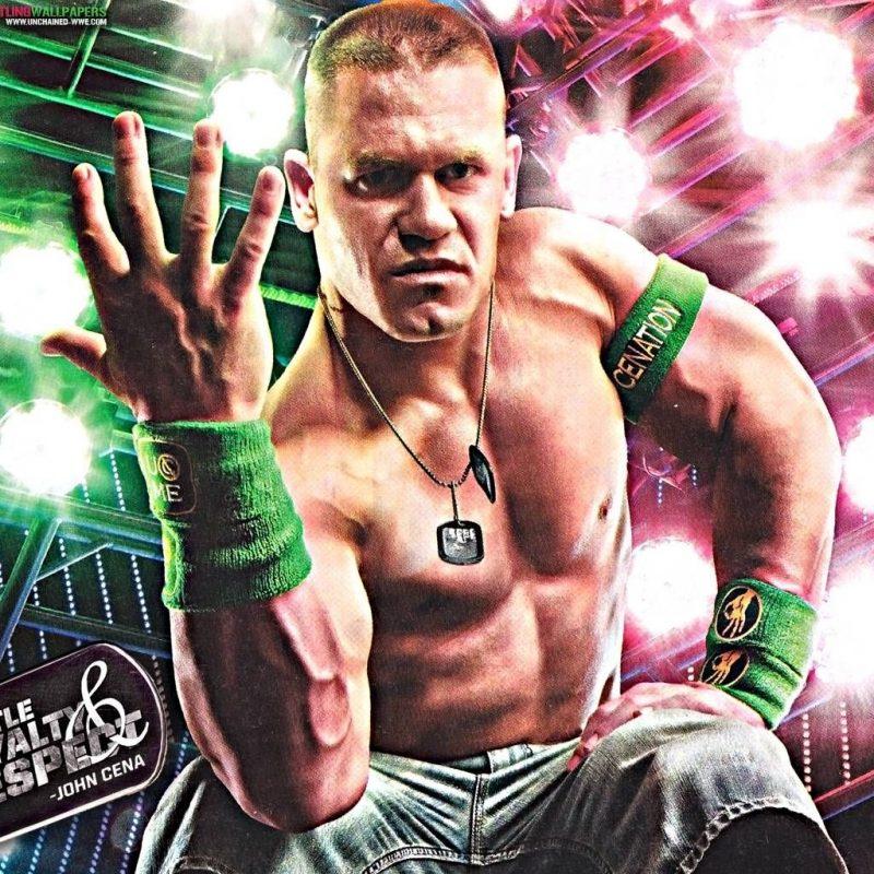 10 Latest Wwe John Cena Wallpaper FULL HD 1080p For PC Desktop 2018 free download wwe raw superstars wallpapers wallpaper 1920x1080 wwe image 1 800x800