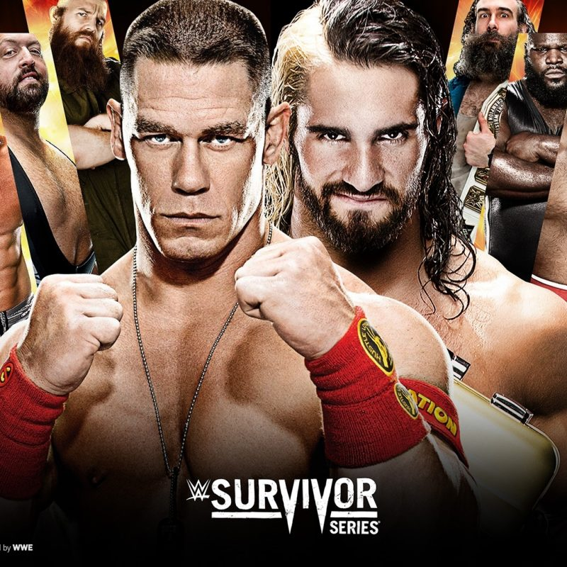 10 Most Popular Wwe Superstars 2014 Wallpaper FULL HD 1080p For PC Desktop 2018 free download wwe raw wallpapers 49 widescreen high resolution wallpapers of 800x800