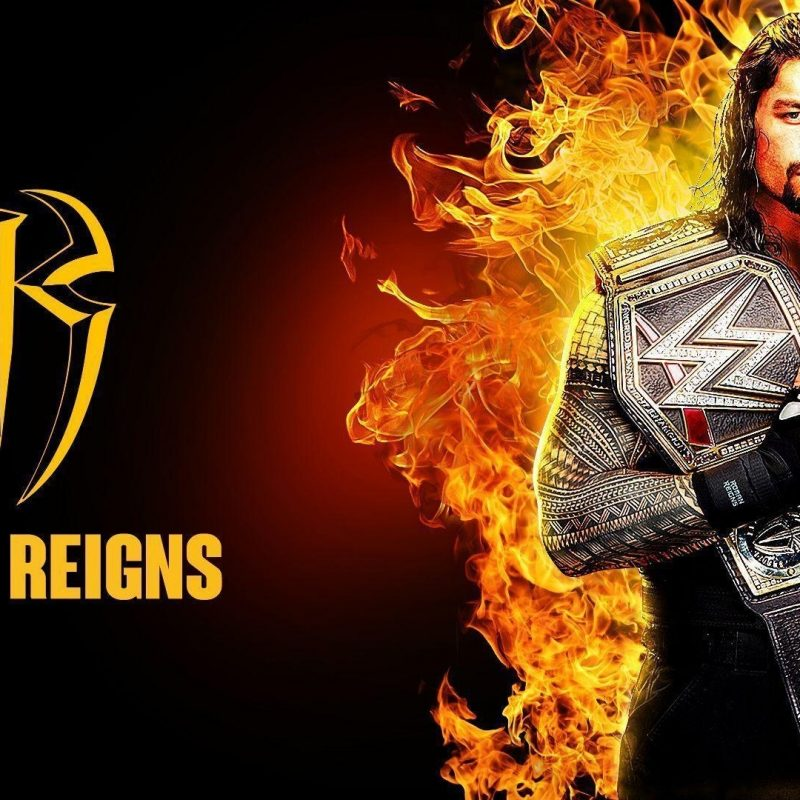 10 Best Wallpapers Of Roman Reigns FULL HD 1080p For PC Desktop 2021 free download wwe roman reigns hd wallpapers wallpaper cave 1 800x800