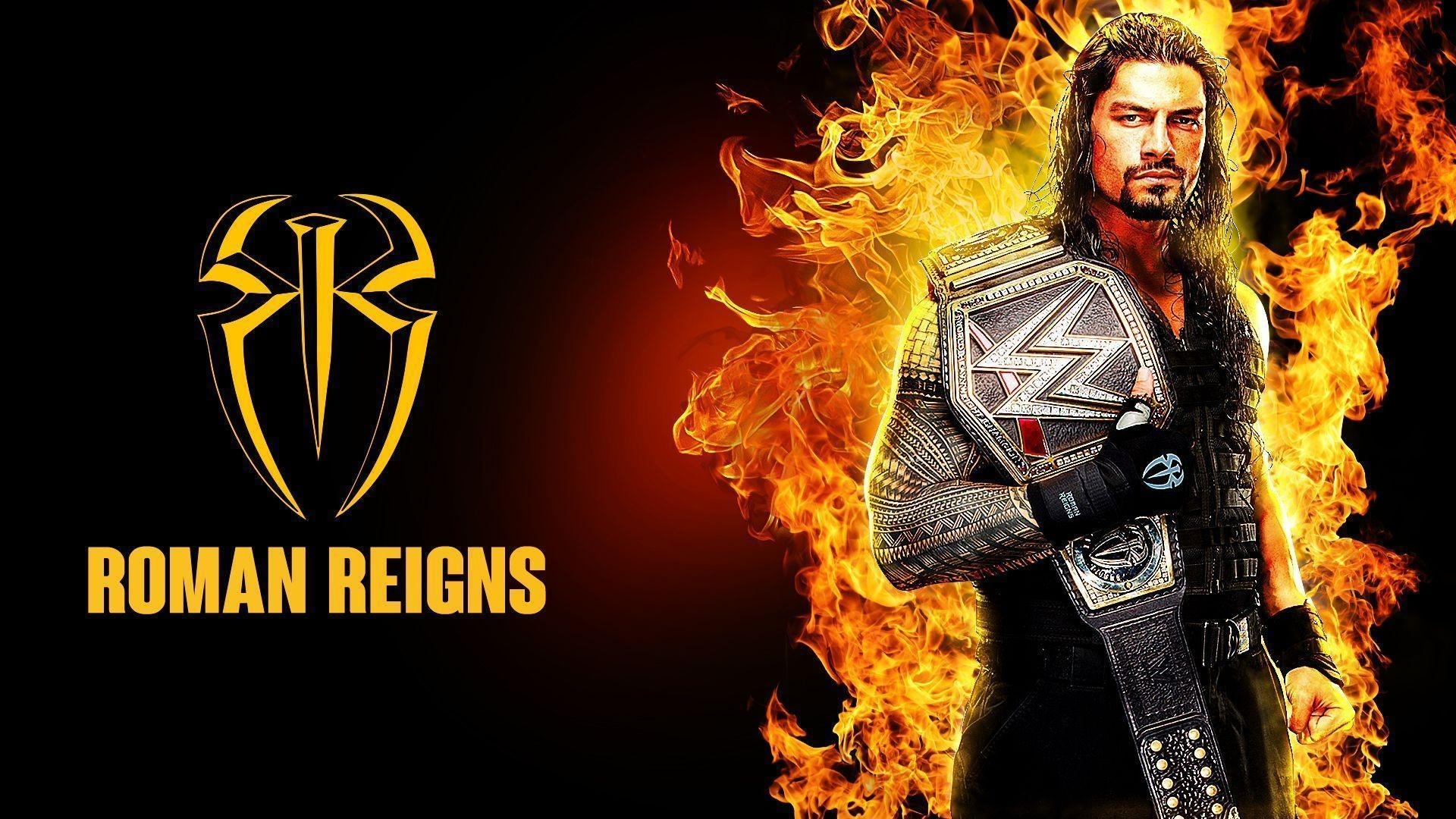 wwe roman reigns hd wallpapers - wallpaper cave