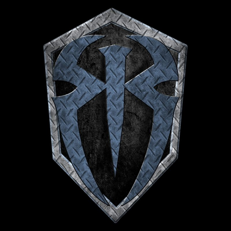 10 Latest Wwe Roman Reigns Logo FULL HD 1080p For PC Desktop 2020 free download wwe roman reigns logo metal official mens womens t shirt black 800x800