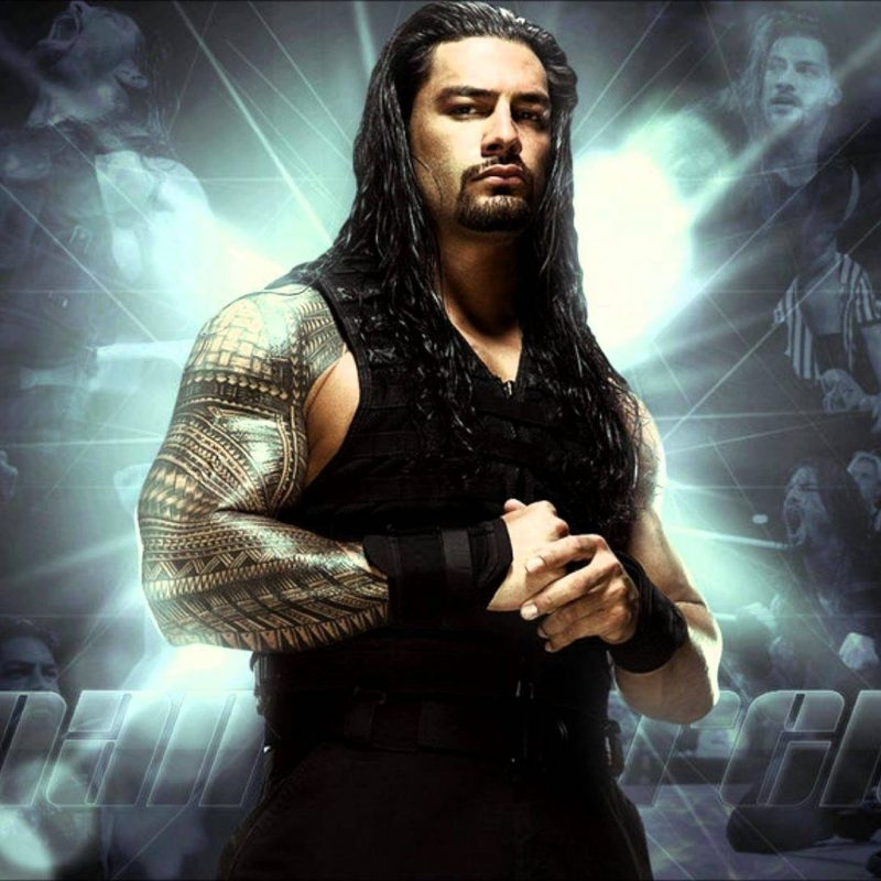 10 Best Wwe Wallpapers Roman Reigns FULL HD 1080p For PC Desktop 2021 free download wwe roman reigns theme the truth full hq youtube 2 800x800