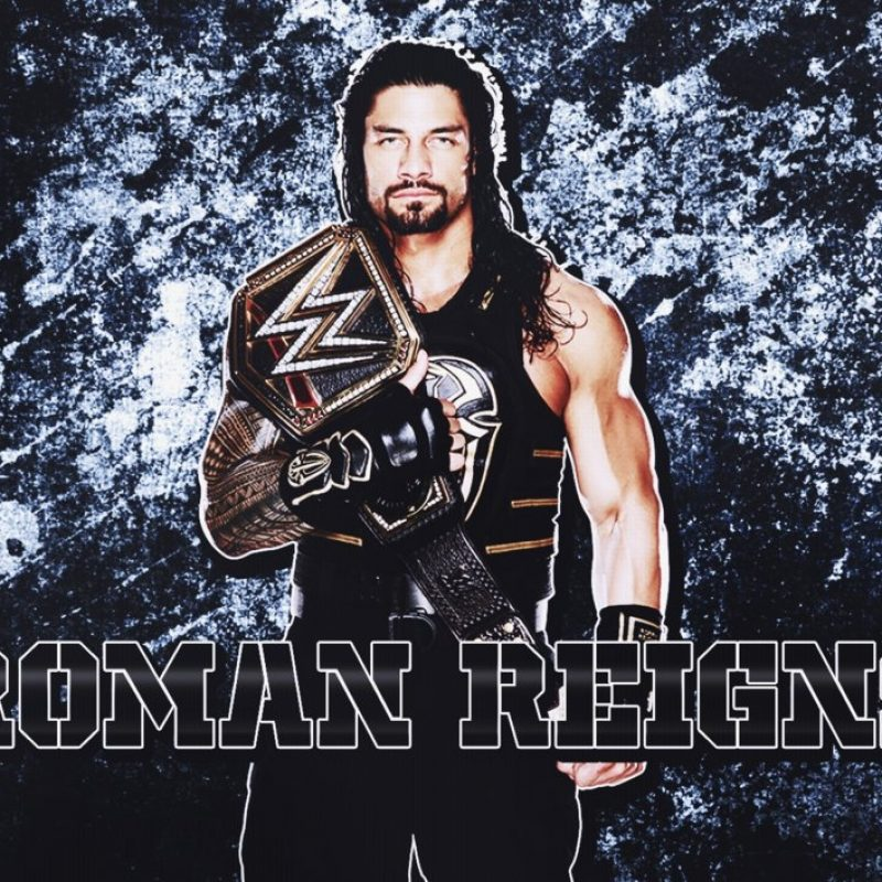 10 Best Wwe Wallpapers Roman Reigns FULL HD 1080p For PC Desktop 2021 free download wwe roman reigns wallpaper 2016lastbreathgfx on deviantart 3 800x800