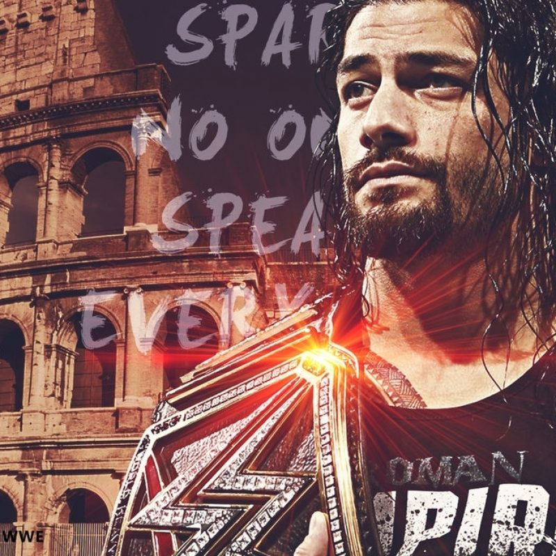 10 Best Wwe Wallpapers Roman Reigns FULL HD 1080p For PC Desktop 2021 free download wwe roman reigns wallpaperarunraj1791 on deviantart 1 800x800