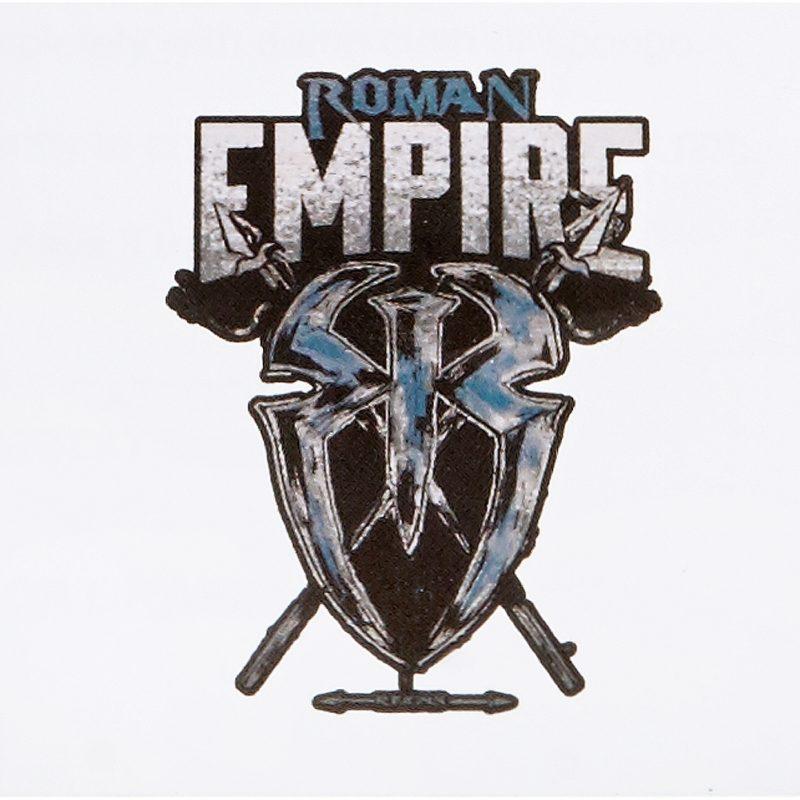10 Latest Wwe Roman Reigns Logo FULL HD 1080p For PC Desktop 2018 free download wwe roman reigns wrestle fest pinterest wwe roman reigns 800x800