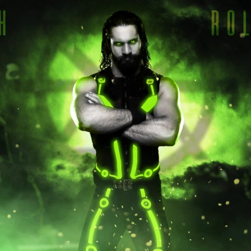 10 Top Wwe Seth Rollins Wallpaper FULL HD 1920×1080 For PC Background 2020 free download wwe seth rollins 6th wallpaper 2016lastbreathgfx on deviantart 800x800