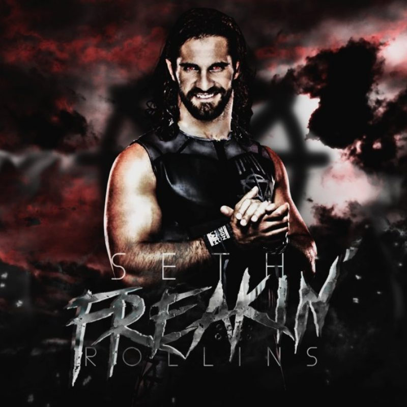 10 Top Wwe Seth Rollins Wallpaper FULL HD 1920×1080 For PC Background 2020 free download wwe seth rollins 8th wallpaper 2017lastbreathgfx on deviantart 800x800