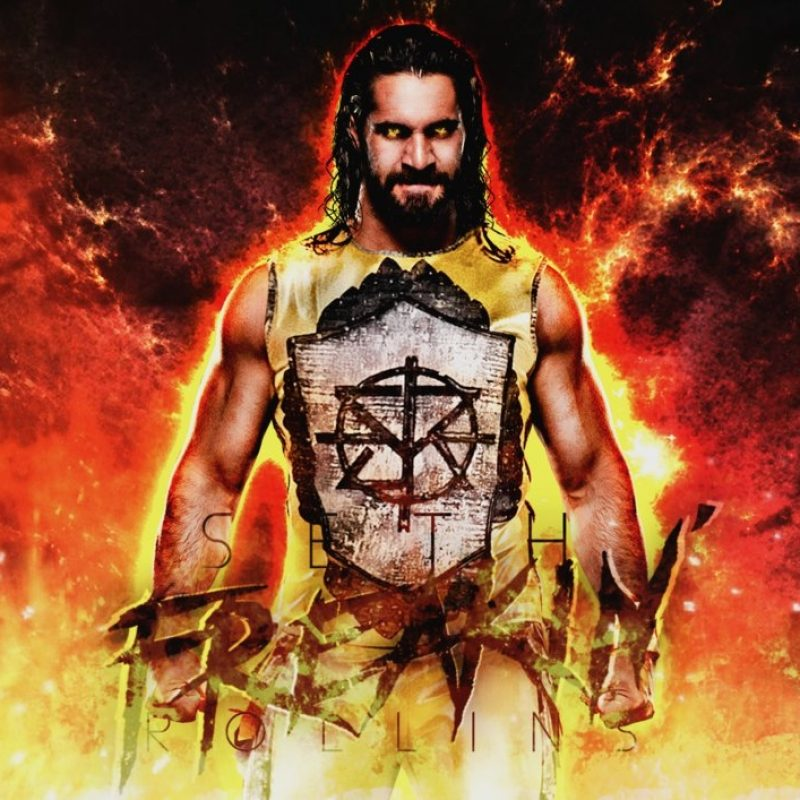 10 Top Wwe Seth Rollins Wallpaper FULL HD 1920×1080 For PC Background 2020 free download wwe seth rollins 9th wallpaper 2017lastbreathgfx on deviantart 800x800